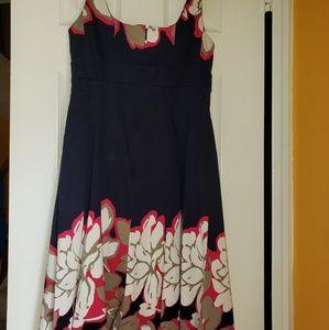 💥👌Nine West dress